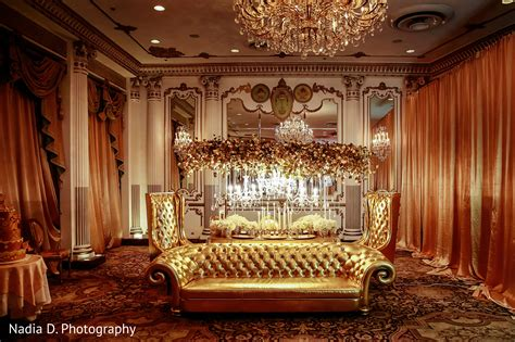 design house decor com floral and decor in the new indian bride presented by design house decor maharani weddings