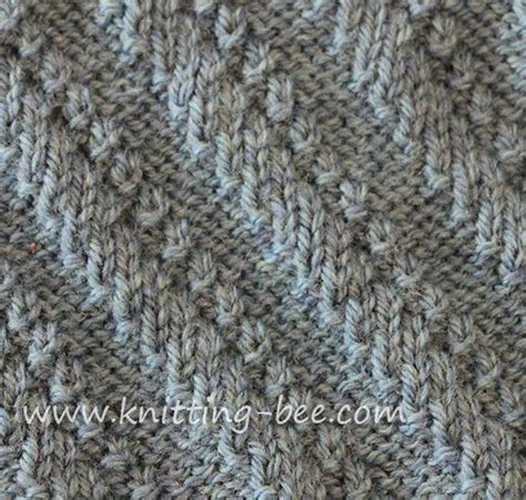 what is garter stitch in knitting terms 17 best images about knit stitch on ribs knit