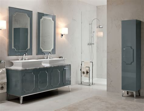 luxury bathroom vanity cabinets nella vetrina r10 italian luxury bathroom vanities in