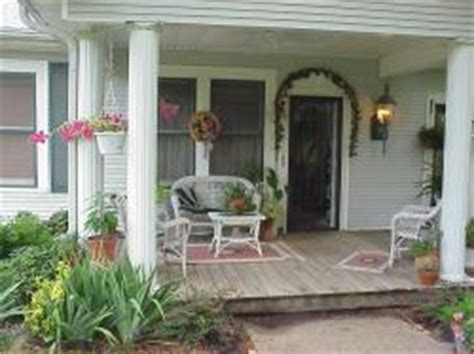Modern Front Porch Decorating Ideas by Front Porch Decorating Ideas House Experience