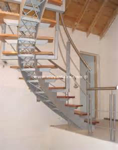 Staircase Designer Design Stairs Custom Built Stairs