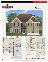 paran homes floor plans paran homes floor plans amazing house plans