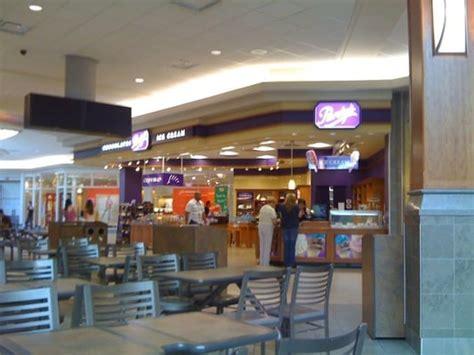 layout market mall calgary purdy s chocolates calgary ab canada yelp