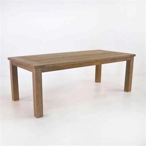 Teak Garden Furniture Warehouse 23 Best Images About Reclaimed Teak Furniture On