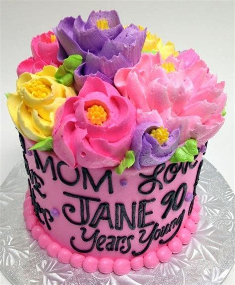 coolest birthday cakes 20 of the coolest birthday cakes canvas factory