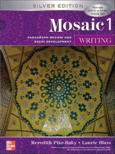mosaic 2 students book 0194666247 interactions mosaic silver edition reading student