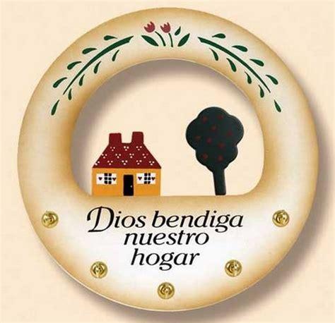 Imagenes De Dios Bendice Mi Hogar | imagenes de dios bendice mi hogar