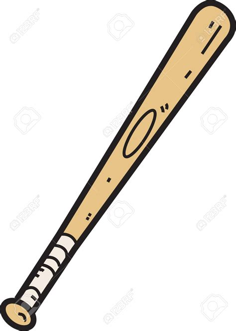 how do you swing a baseball bat swinging baseball bat clip art 67