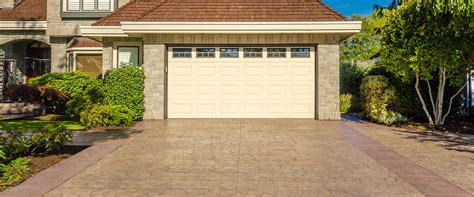 Overhead Garage Door Repairs Overhead Garage Door Repair Pilotproject Org