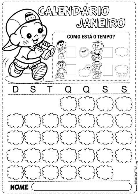 Calendario B Escolar 2014 Colombia Calendario Auto 2013 2014 Html Autos Weblog
