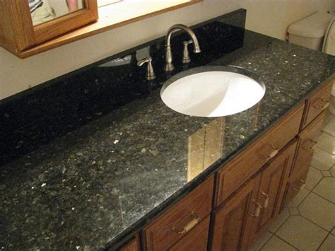 black marble bathroom countertops black marble bathroom countertops thedancingparent com