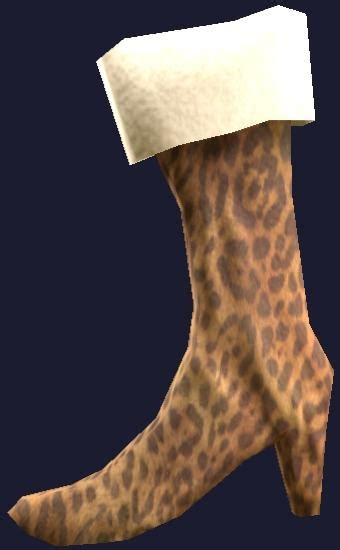 on a boat eq2 warg spotted hanging boot eq2i the everquest 2 wiki