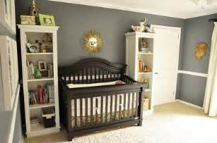 Navy And Green Nursery Decor Baby Boy S Navy Blue And White Nursery With Gold Metallic Decor