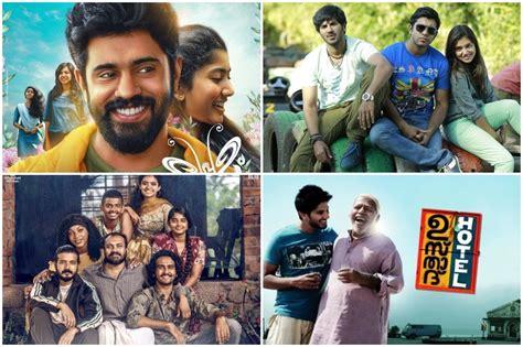 malayalam feel good films     lockdown