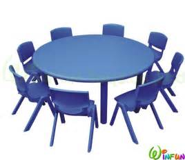 china plastic kids tables and chairs wf 102c china children furniture kids furniture