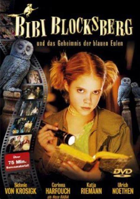la pequena bruja pdf bibi la peque 241 a bruja y el secreto de los b 250 hos azules 2005 filmaffinity