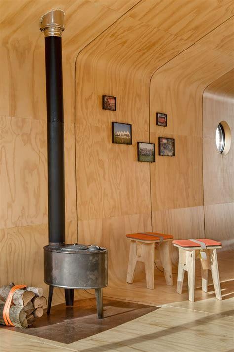 huis van karton wikkelhouse een kartonnen huis dat in 1 dag gebouwd kan