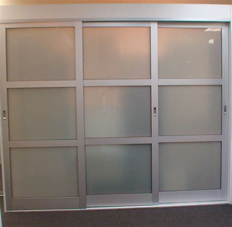 Closet Door Prices Closet Door Installation Cost Home Design Ideas
