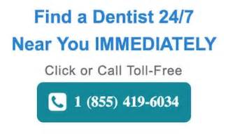 best dental insurance nc sliding fee scale dentist charlotte nc find local
