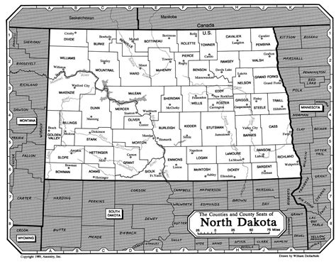 Nd Birth Records All About Genealogy And Family History Golden Valley County Dakota Ancestry