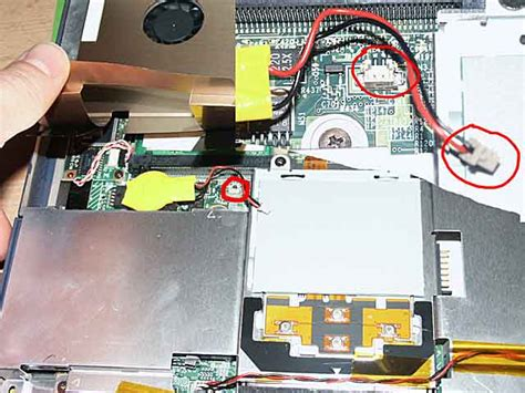 resetting battery sony vaio fujitsu siemens lifebook e series wiki mbirth de