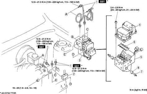 radio wiring diagram for bmw z4 e85 ford transit connect
