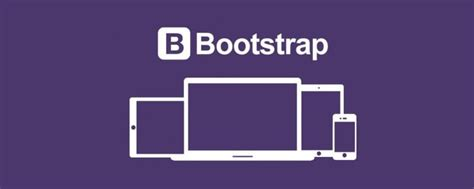 bootstrap layout to pdf 50 free web design books pdf download learn html css