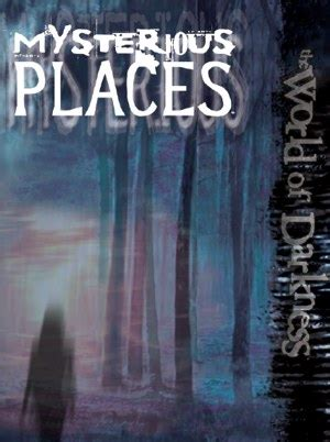atlas of darkness books maps expeditions and explorations world of darkness