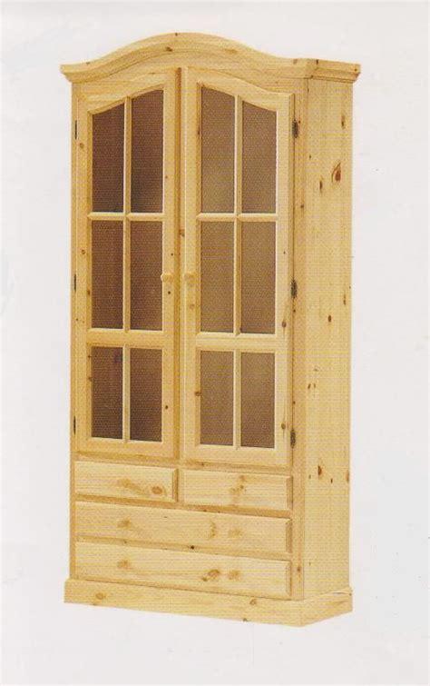 credenze rustiche legno pin de ileana woods en muebles muebles y cosas para hacer
