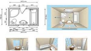 Drawing Bathroom Floor Plans Bathroom Renovations Yorkshire Mw Bathrooms