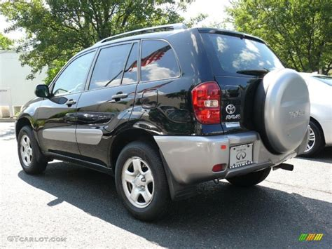 toyota rav4 2005 price toyota rav4 2005 reviews prices ratings with various