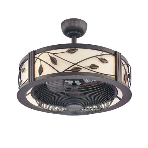 Ceiling Lights With Fan Outdoor Ceiling Fans Without Lights Officialannakendrick