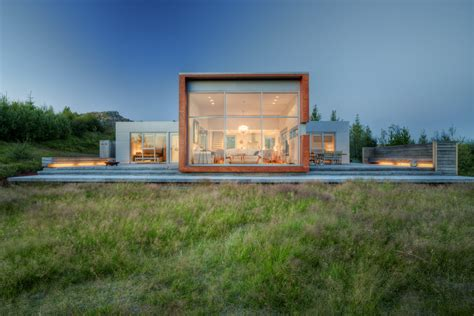 iceland houses for sale world of architecture modern home in the nature iceland