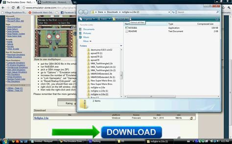download youtube gaming for pc how to download free ds games and play them on pc youtube