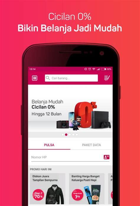 bukalapak google play bukalapak jual beli online android apps on google play