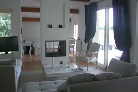 Decoration Maison Simple by D 233 Co Maison Simple
