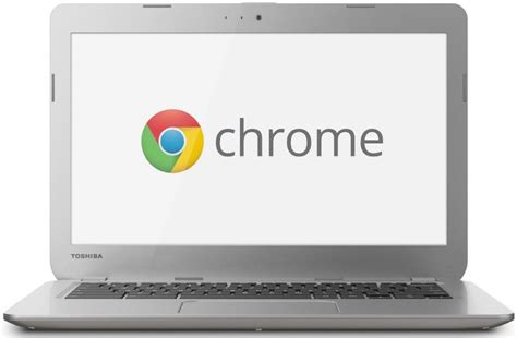 Can Chromebooks Run Office by Pulls Play Store And Android Apps Into