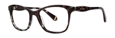 zac posen deeda eyeglasses free shipping