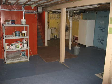 Inexpensive Unfinished Basement Ideas Unfinished Basement Bedroom Ideas And At Home Alterations New Cheap Beautiful Him