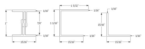Ceiling Grid Sizes by Surface Mount Vinyl Grid System