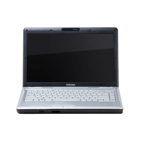 Hardisk Laptop Toshiba L510 pslfea 01500c toshiba satellite l510 computer australia toshiba laptops notebooks