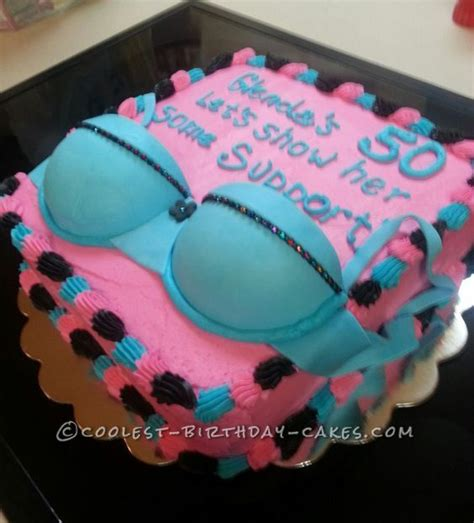 foodie friday roundup   hill birthday cakes simplestepsforlivinglife