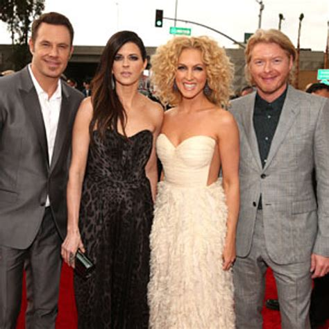 little big town your side of the bed little big town your side of the bed song review