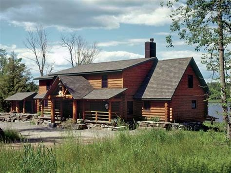 1000 images about log cabins i d to live in on