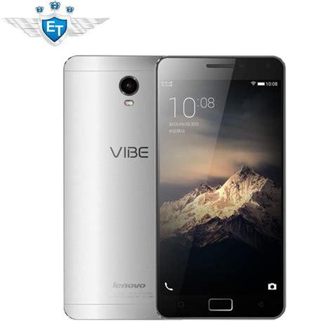 Lenovo Vibe Review lenovo vibe p1 turbo specs review release date phonesdata