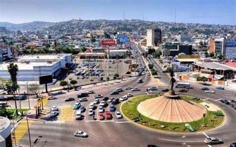 imagenes sona urbana departamento en zona urbana r 237 o tijuana en renta en 15