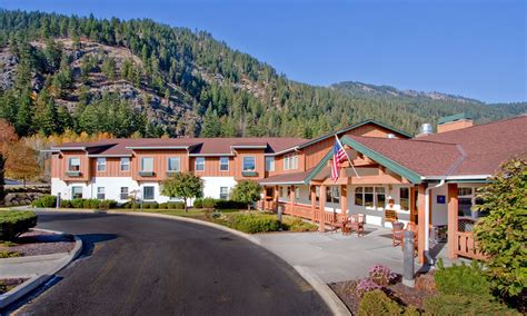 100 mountain view nursing home hotel avante a joie