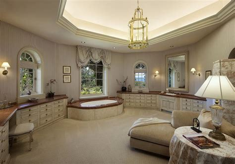master bedroom and bathroom ideas enchanting country estate 18 200 000 pricey pads