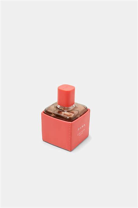 Parfum Zara Orchid orchid 2018 zara parfum un nouveau parfum pour