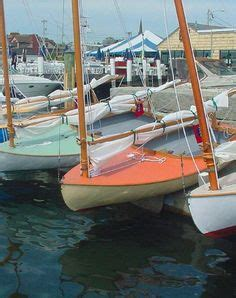 beetle cat boat for sale rhode island beetle cats racing boats and water